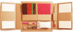 DIY-Kits manualidades