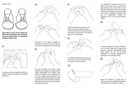 instrucciones patucos-02-01