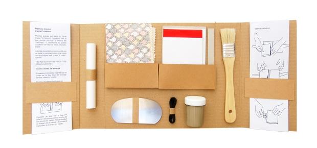 interior cuaderno retocada-01
