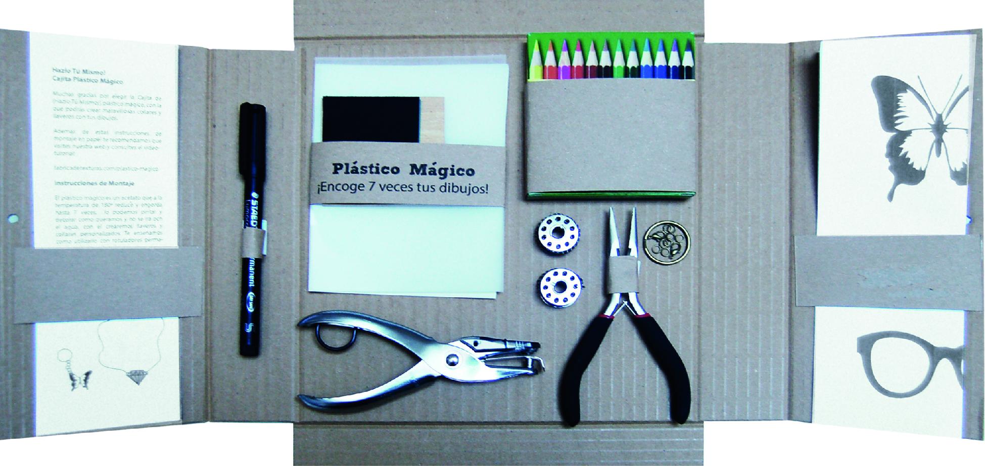 PLASTICOFOTO SIMPLE-01