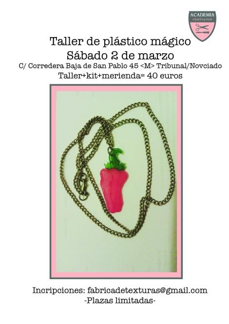 cartel plástico marzo-01