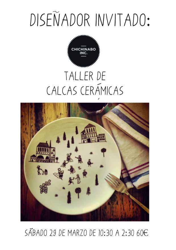 taler_calcas-cerámicas-08