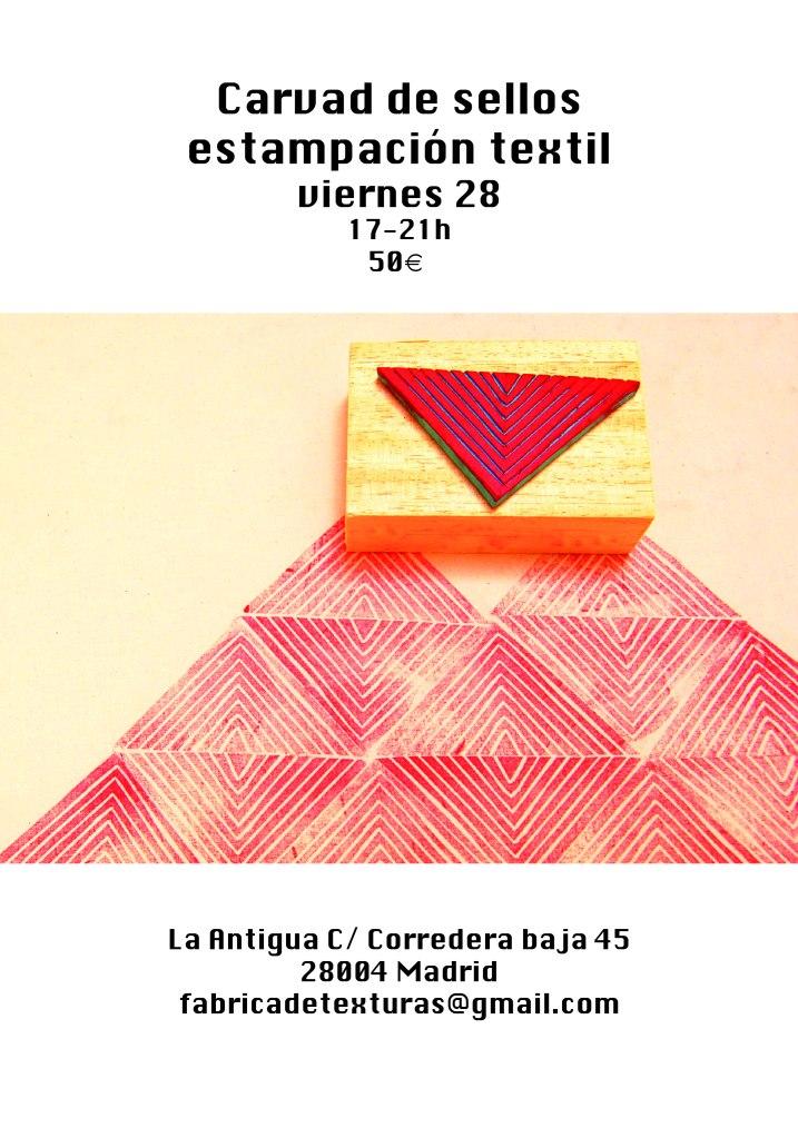 taller_carvado_de_sellos-10