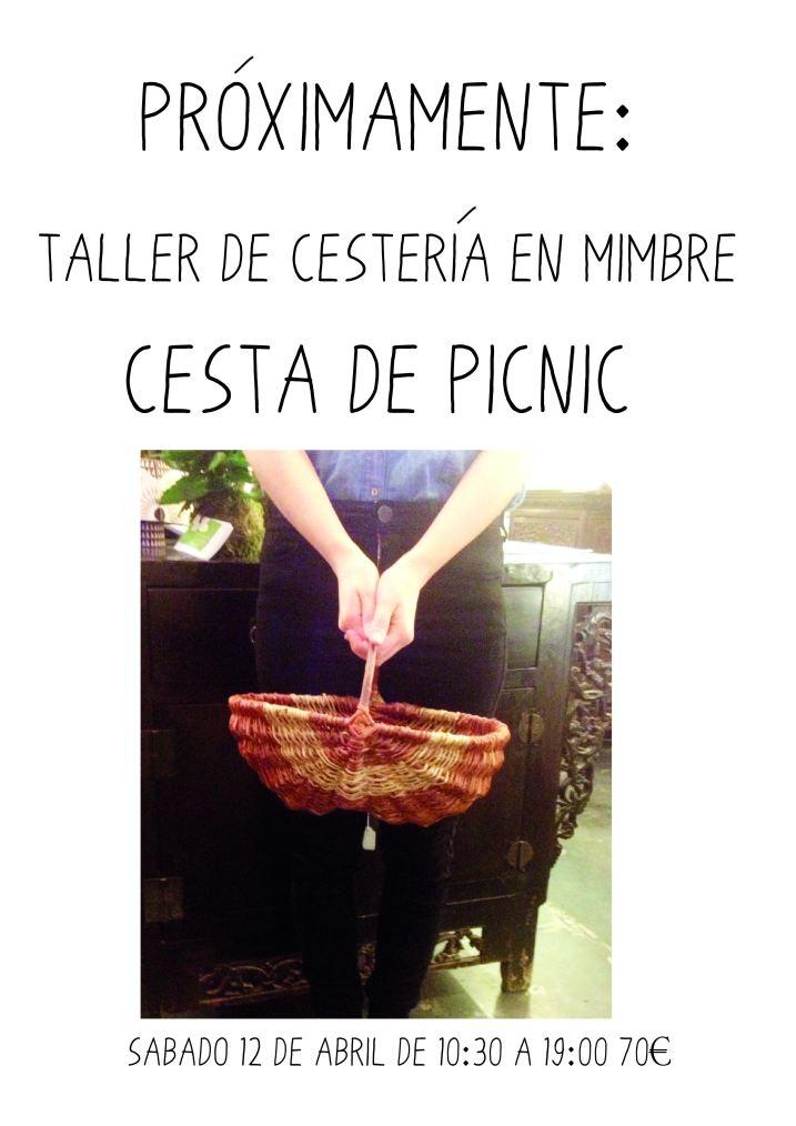 taller_cesta_picnic-09