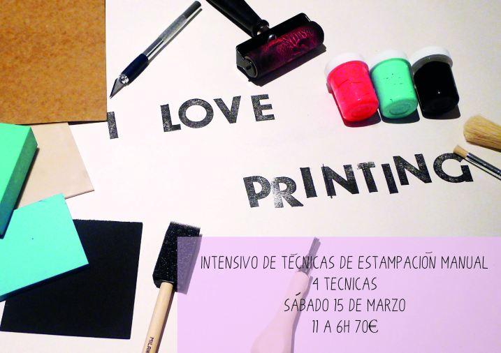 TALLER_I_LOVE_PRINTING-05