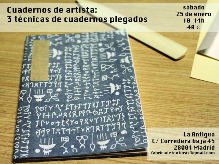 cuadernps de artista-04