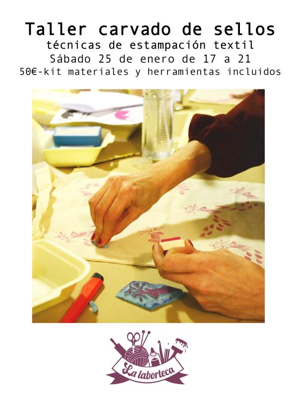 talleres carvadolaboroteca-05