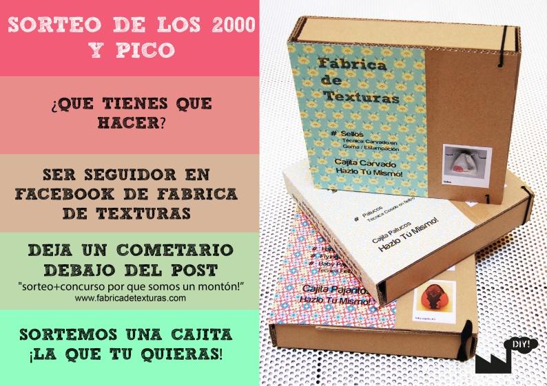 sorteo2000-01