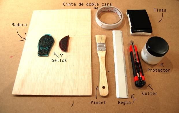 sello madera1-01