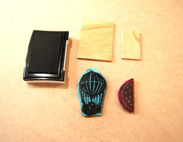 sello madera3