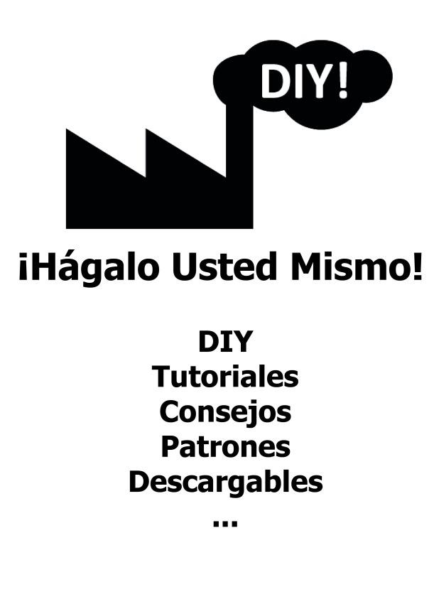cabecera DIY turoiales-01
