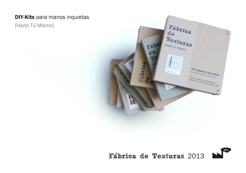 catalogo 2013-01
