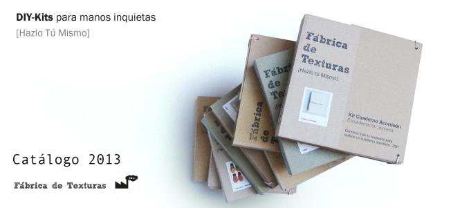 catalogo 2013 wp
