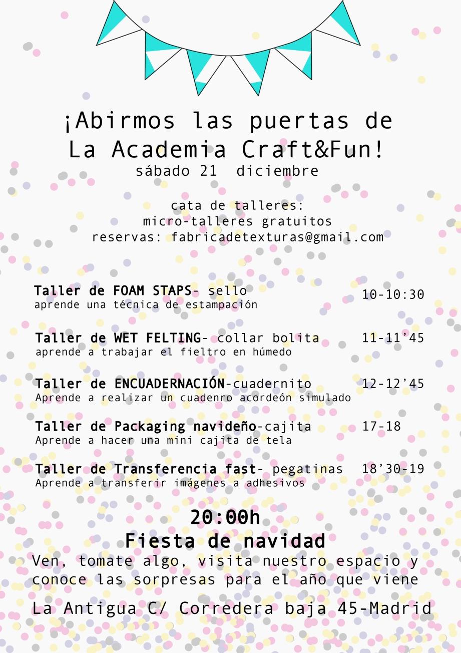 fiesta-03
