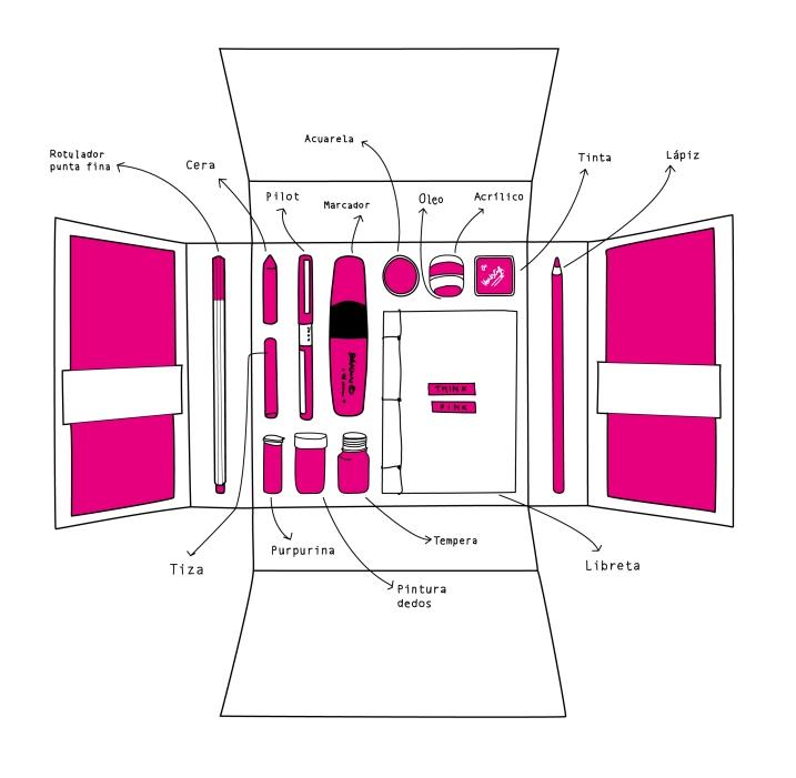 kit fabricante dibujo-05