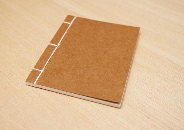 cuaderno_kraft