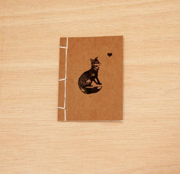 cuaderno_kraft_2
