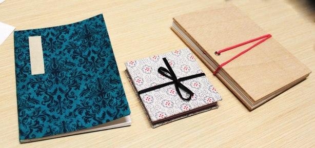 cuadernos de artista2