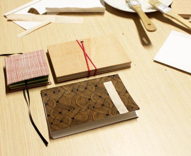 cuadernos de artista4