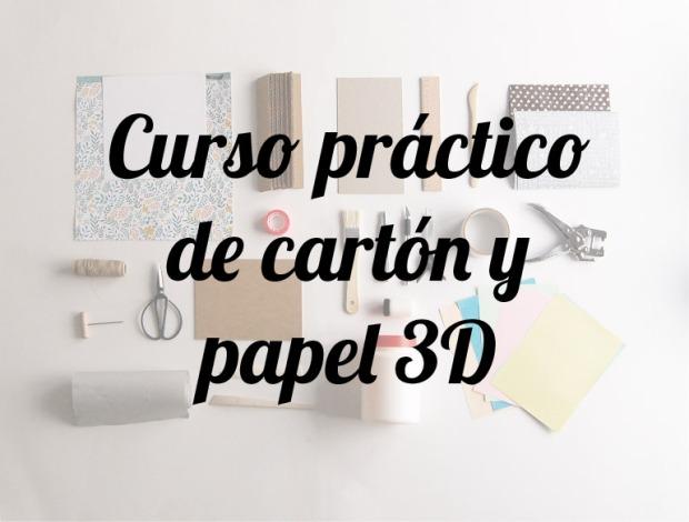 curso cartoón 3d-01