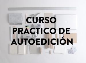 curso_autoedición-01