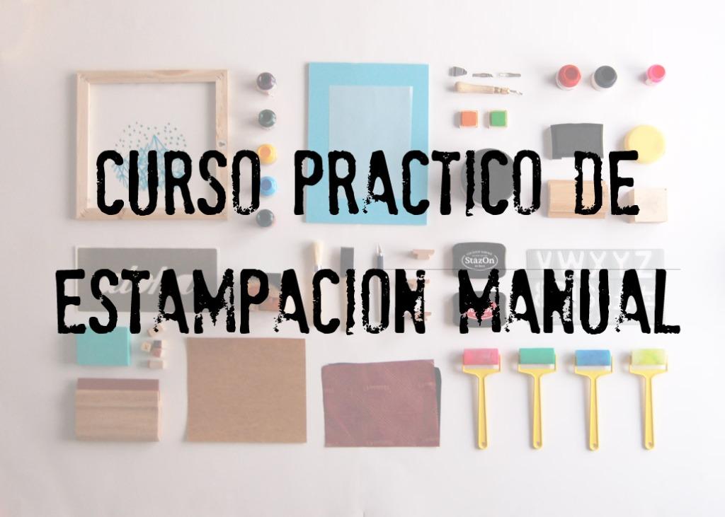 estampación manual-01