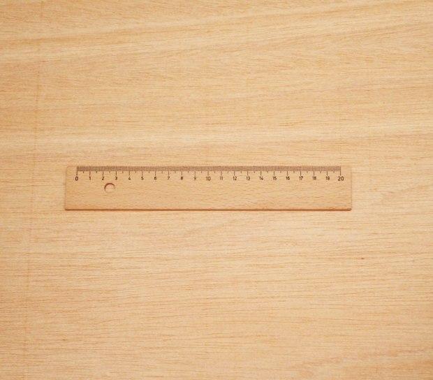 regla_madera