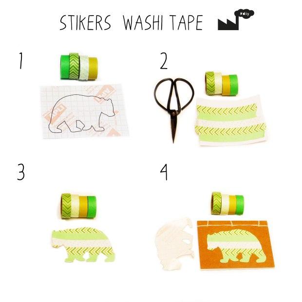 stikers_washitape-01