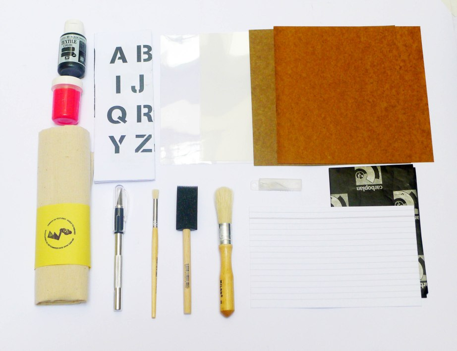 kit_stencil_materiales