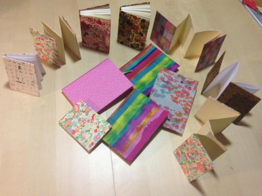 cuadernos (1)