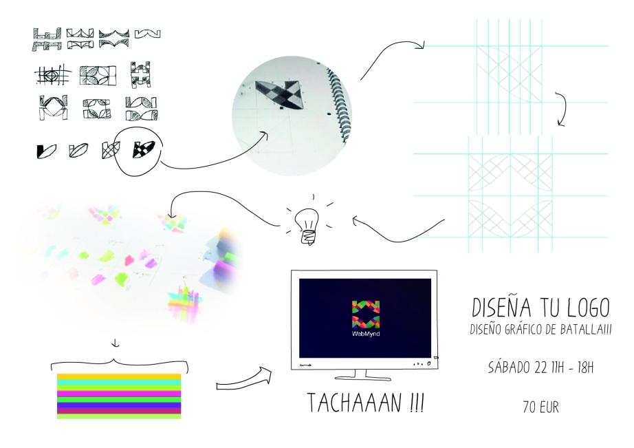 diseña tu logo-01