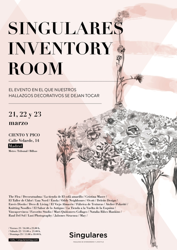 SINGULARES INVENTORY ROOM_72