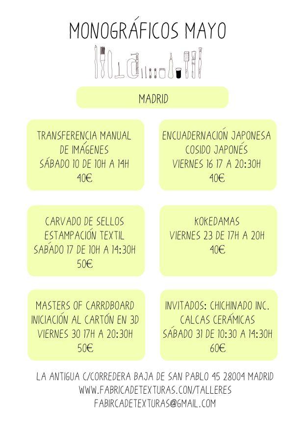 talleres mayo madrid-13