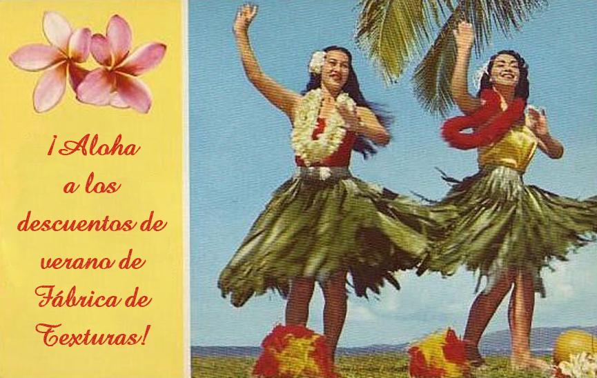 hawaii_postcard