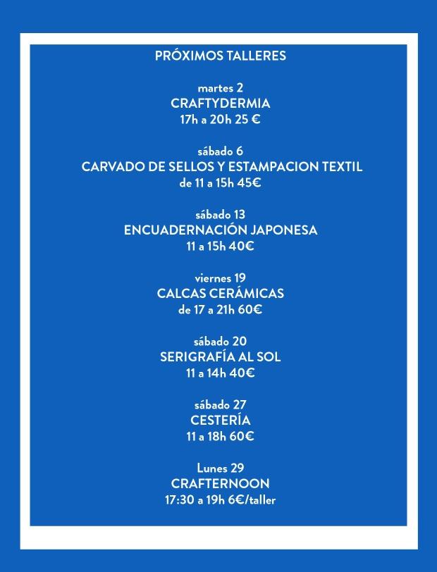 info talleres web-01