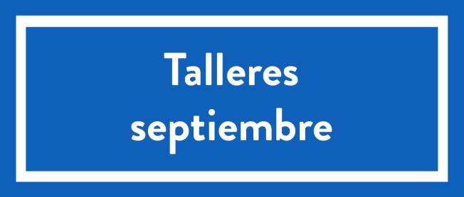 info talleres web imag dest-02