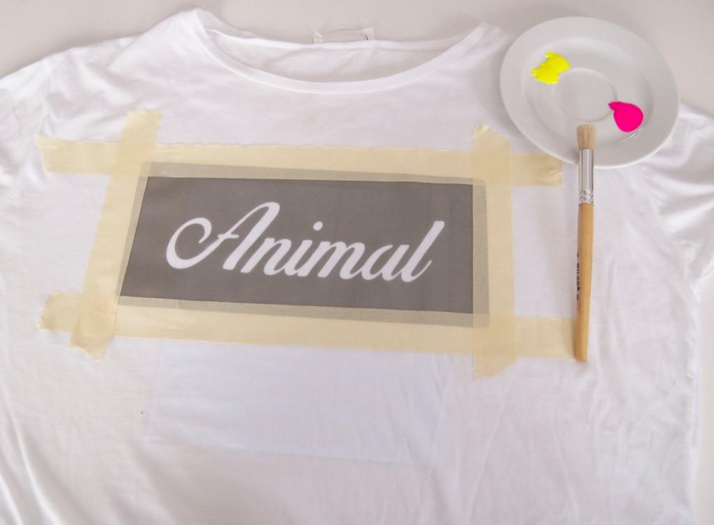 stencil_tshirt_2