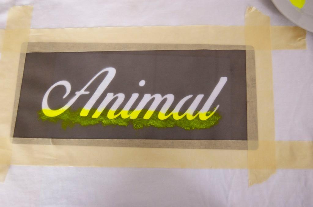 stencil_tshirt_5