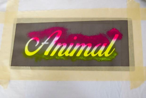 stencil_tshirt_6