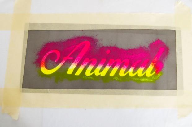 stencil_tshirt_7