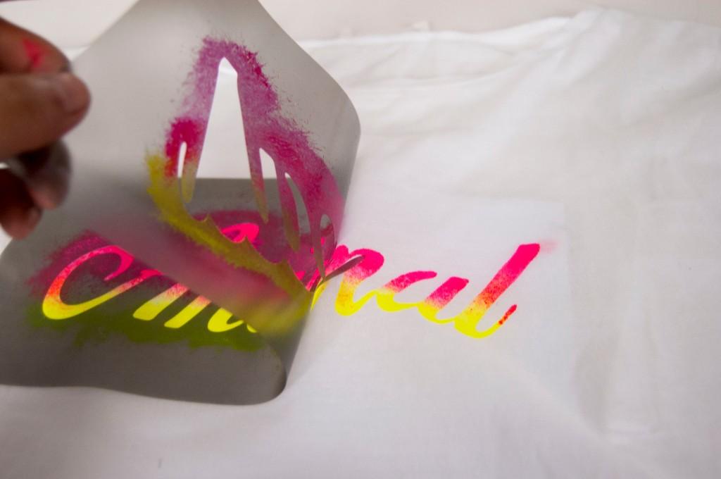 stencil_tshirt_8